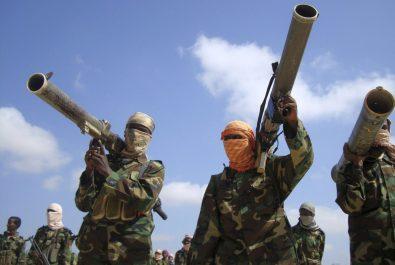 Atelier sur l'extrémisme à Niamey : Le terrorisme 2.0 au menu