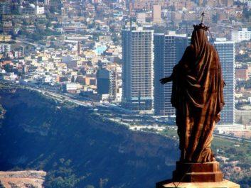 Oran: 20 hôtels classés se lancent dans le tri sélectif
