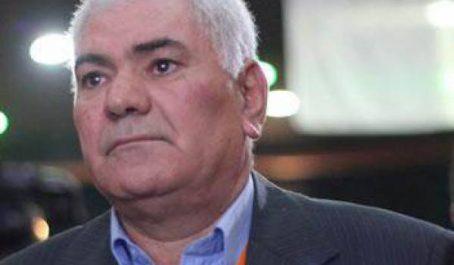 Pour imposer un congrès extraordinaire au ffs : Ali Laskri démissionne du présidium