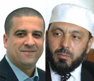 Le député rnd répond au président du fjd sur la question de yennayer : Tayeb Mokadem «recadre» Abdallah Djaballah