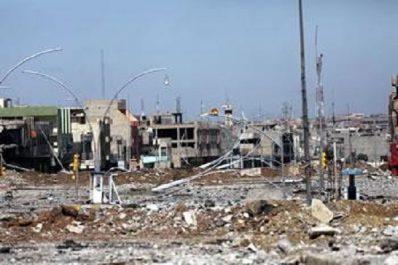 Conférence internationale au Koeit : L'Irak cherche 88 milliards de dollars pour se reconstruire