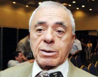 Il a reçu hier une délégation du camra : Bouhadja s'implique