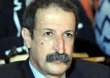 Le ministre de la communication l'a affirmé : «Le soutien de l'Etat à la presse est indéfectible»