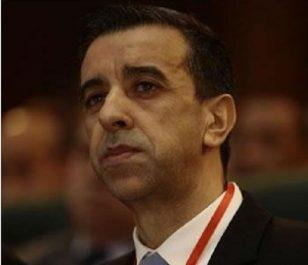 Il répond à naima salhi , défend le privé et s'attaque aux «PRÉDATEURS» étrangers : Ali Haddad fait feu de tout bois