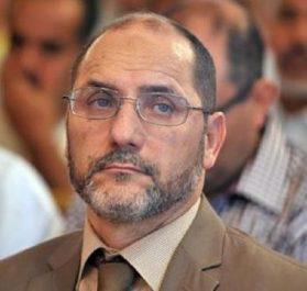 Il a participé au congrès des frères musulmans  à Istanbul : Makri rêve toujours à sa «révolution»