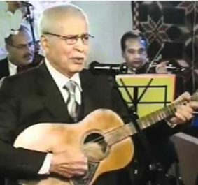 Mihoubi à partir d'oran : «Le raï est un patrimoine de paternité algérienne»