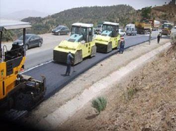 Entretien des infrastructures routières : Zalène reconnaît les insuffisances