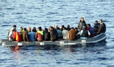 Lutte contre l'immigration clandestine : L'Algérie explique son approche