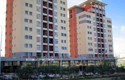 Communauté algérienne établie à l'étranger : Plus de 16 000 demandes de LPP formulées
