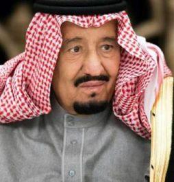 Profond remaniement de la hiérarchie militaire en arabie saoudite : Une armée en effervescence
