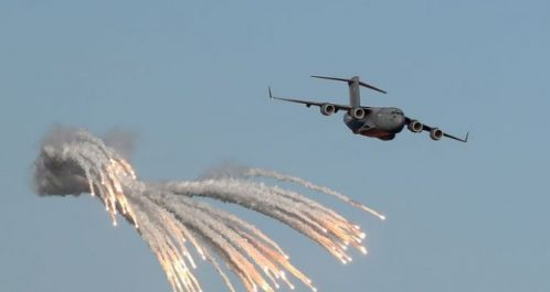 Qatar : Inquiétude et diplomatie poussent Doha à acheter plus d'armes
