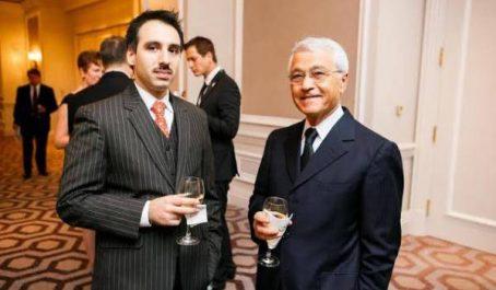 Nouveau rebondissement dans l'affaire Sonatrach-Eni: Plusieurs arrestations en Italie