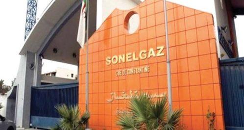Sonelgaz : Des créances de plus d'un milliard de DA à recouvrer à Ghardaïa