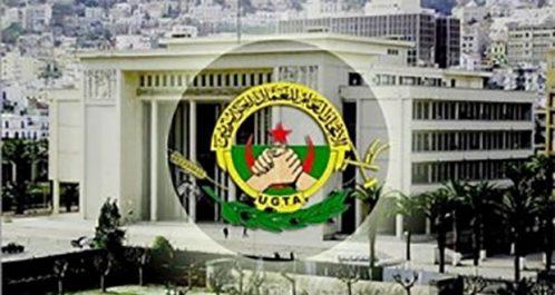 Corps communs et ouvriers professionnels de la wilaya de Bouira : Le syndicat UGTA muet face aux revendications de ses affiliés