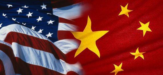 La Chine appelle les USA à ne pas «politiser» les questions commerciales