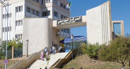 Université de Bouira: étudiants et enseignants réclament plus de sécurité dans les campus