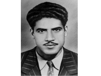 Cela s'est passé un 15 février 1956, lutte contre l'indépendance : 253 condamnations à mort sont prononcées