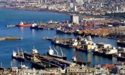 Le système des licences d'importation a permis une économie de 5,4 milliards USD les 2 dernières années