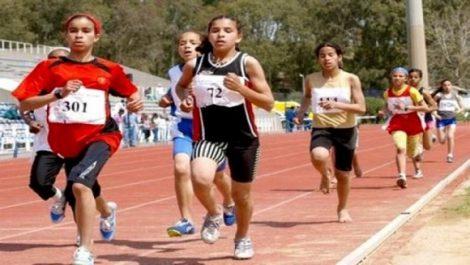 Jeunes talents: création de classes sport-études dans les établissements scolaires