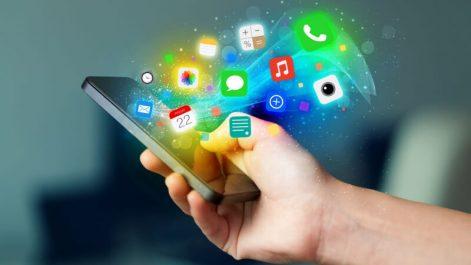 Jusqu'où l'App mobile portera-t-elle le citoyen ?