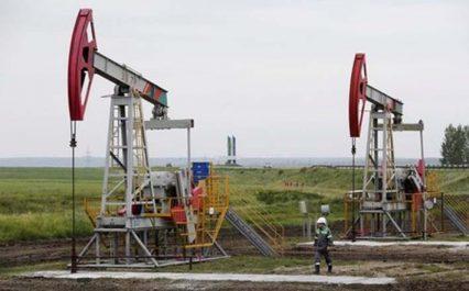 Prix de l'or noir : Le pétrole lesté par le dollar