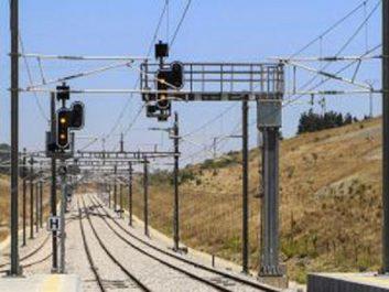 Rail : De mégaprojets pour l'extension du réseau à 12 000 km à long terme