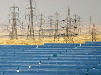 Ouverture du 1er Salon de l'Electricité et des Energies Renouvelables : L'Etat met tout en place pour développer cette source d'énergie
