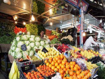 En cette période de froid, pluie et neige : Des prix inabordables en dehors d'Alger