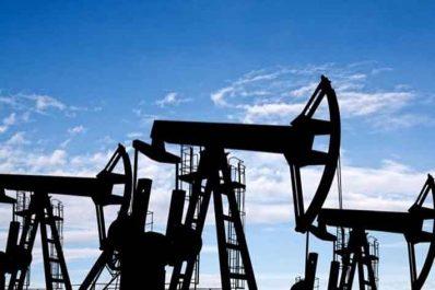 Prix du pétrole : Le bond de la production américaine d'or noir pèse