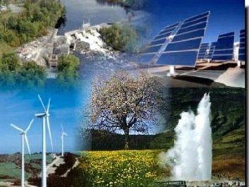 Développement des énergies nouvelles et renouvelables : L'Algérie est appelée à dépasser la phase expérimentale