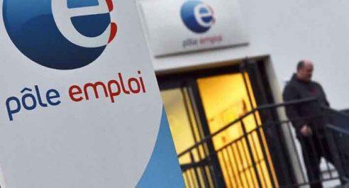 France : Le chômage passe sous les 9% à fin 2017