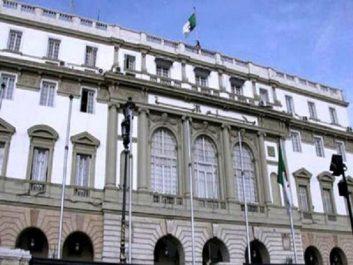 Conseil de la Nation : Une plénière pour plébisciter la candidature à la qualité de membre du Conseil constitutionnel