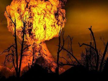 Des essais nucléaires français en Algérie : Un «crime contre l'humanité»