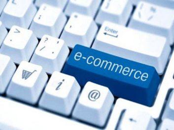 E-commerce : L'APN adopte le projet de loi