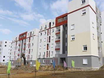 Habitat-APN Temmar évoque l'évolution de son secteur