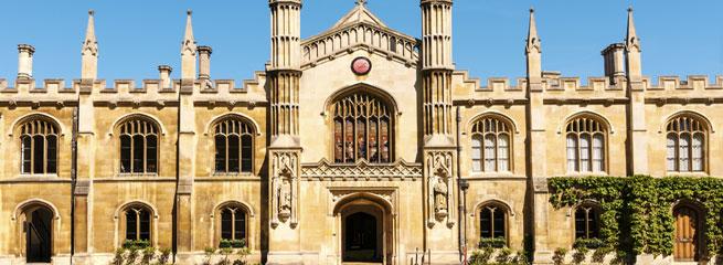 Universites britanniques : 300 doctorants algériens sont en formation
