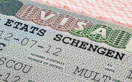 Visas Schengen : Près de 100.000 visas délivrés par l'ambassade d'Espagne en 2017