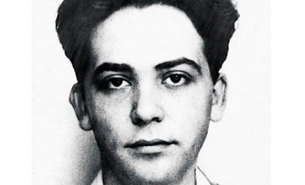 La vérité sur l'assassinat de Maurice Audin : un témoignage relance le débat