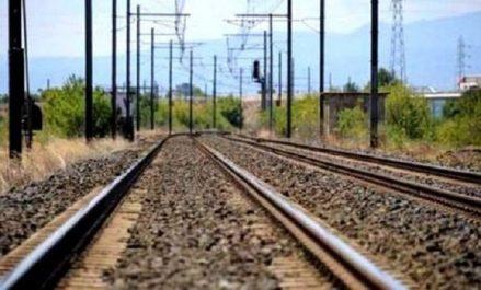Transport ferroviaire : Extension du réseau à 12.000 km à long terme