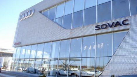 Sovac Production : Vers la signature d'accords avec des sous-traitants espagnols