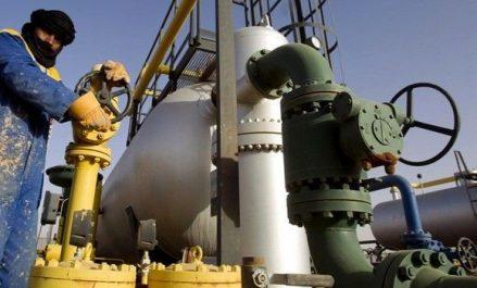 Développement des hydrocarbures et des énergies renouvelables face à l'impératif du mix énergétique