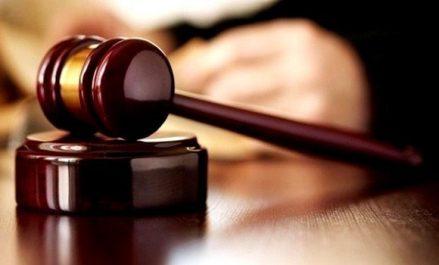 Kidnapping du bébé Laïth Kaoua : Réclusion à perpétuité à l'encontre des 3 accusés