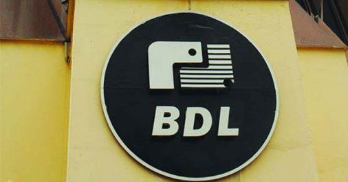 La BDL œuvre à l'accompagnement des investisseurs dans le Grand Sud
