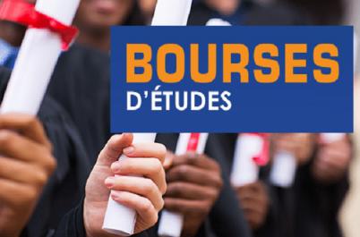RUSSIE : Des bourses d'étude pour les Algériens