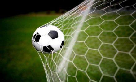 Coupe d'Algérie: le MCA, 1e qualifié pour les quarts après sa victoire sur le CRB 2-1