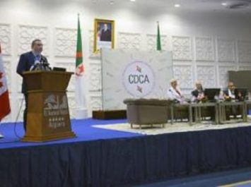 Le Canada prêt à collaborer avec l'Algérie pour renforcer les capacités de ses exportateurs