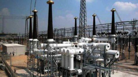 Centrales électriques: La défaillance des fournisseurs étrangers