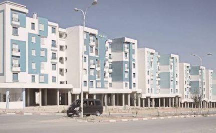Constantine – 860 logements Cnep immo : Les foyers sans électricité, ni gaz depuis 2 mois