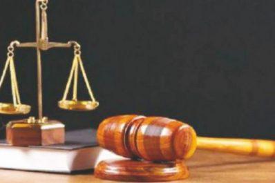 Encadrée par des magistrats et des juristes  : Formation sur les techniques des droits de l'homme