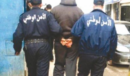 Tamanrasset : Hausse de la criminalité en 2017
